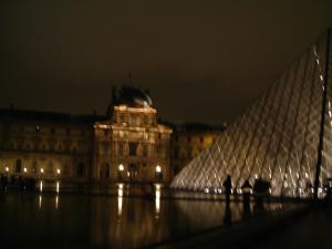 paris2010-2+043_convert_20101125223427.jpg