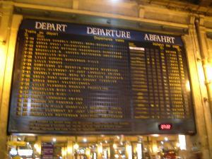 paris2010-2+051_convert_20101126124141.jpg