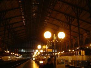 paris2010-2+054_convert_20101126124244.jpg