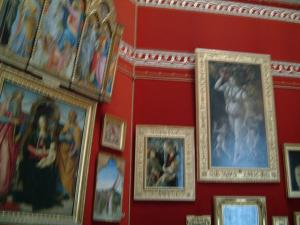 paris2010-2+096_convert_20101126125632.jpg