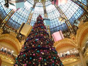 paris2010-2+117_convert_20101126161053.jpg