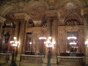 paris2010-2+127_convert_20101126161458.jpg