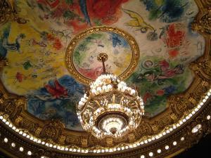 paris2010-2+129_convert_20101126161547.jpg