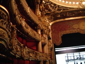 paris2010-2+131_convert_20101126161635.jpg