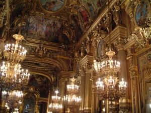 paris2010-2+136_convert_20101126161816.jpg