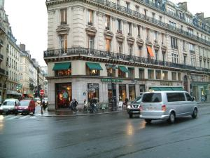 paris2010-2+144_convert_20101125223621.jpg