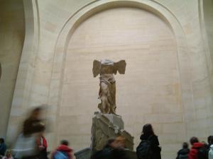 paris2010-2+147_convert_20101126162205.jpg