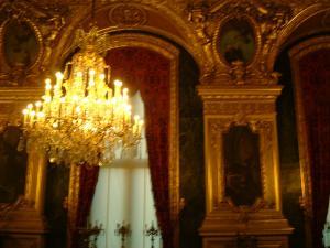 paris2010-2+153_convert_20101126162425.jpg
