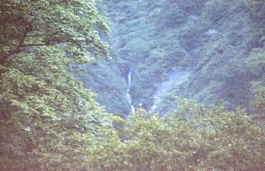西興部村滝 (6)