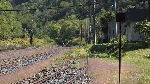中越駅 (5)