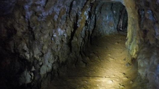 神恵内鉱10m鉱 (26)