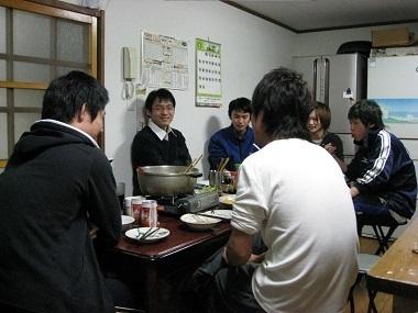 20110212送別会