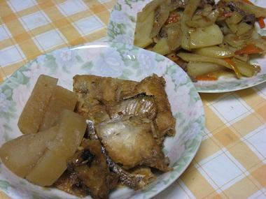 20110215食事