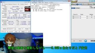 occ7.jpg