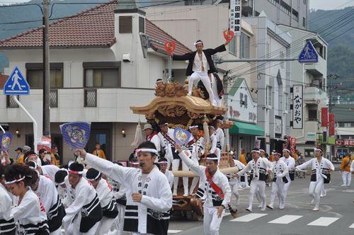 hokenfukusi1011210_R.jpg
