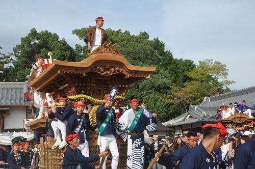 honmiya1012194_R.jpg