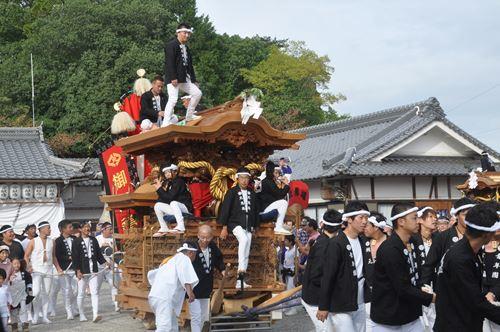 honmiya1012246_R.jpg