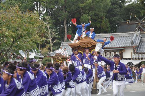 honmiya1012339_R.jpg
