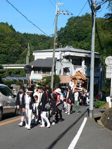 nakatuhara1019003_R.jpg