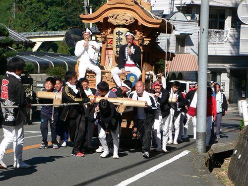 nakatuhara1019005_R.jpg