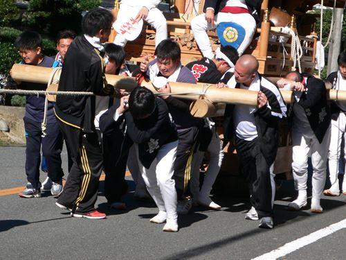 nakatuhara1019006_R.jpg