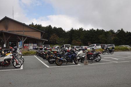 oodaigahara007_R.jpg