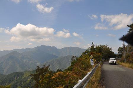 oodaigahara020_R.jpg