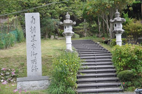 tenkawabenzaiten011_R.jpg