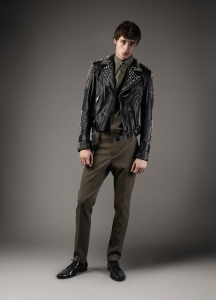 Burberry-Prorsum-Spring-2011-Lookbook-29.jpg