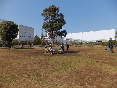 s-DSCF1498.jpg