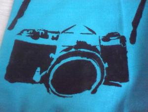 kamera (4)