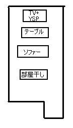 ysp1.jpg