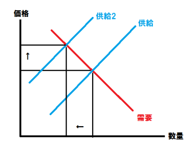 2013112517105524c.png
