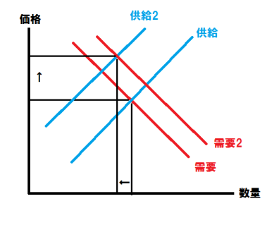 20131125171057cef.png