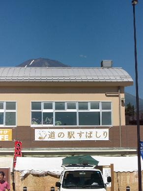 2011_0716山中湖0007