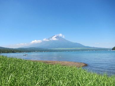 2011_0716山中湖0016