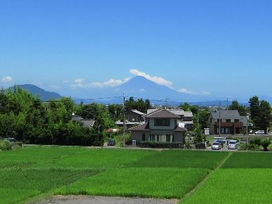 2011_0717トライ大井川0050