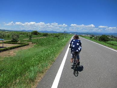 2011_0717トライ大井川0051