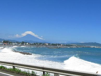 2011_0717トライ大井川0067