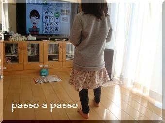 DSC06852.jpg