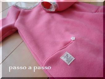 DSC06935.jpg