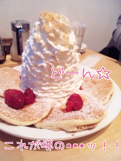 blog-12030501.jpg