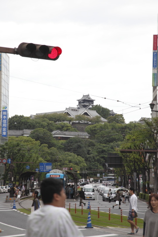 kumamotocastle.jpg