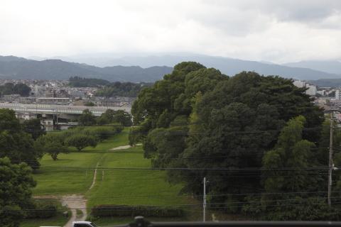landscapeofmizuki.jpg