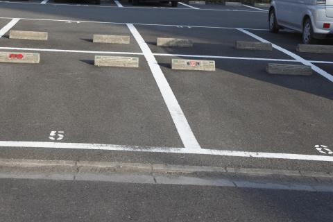tenmonparking.jpg