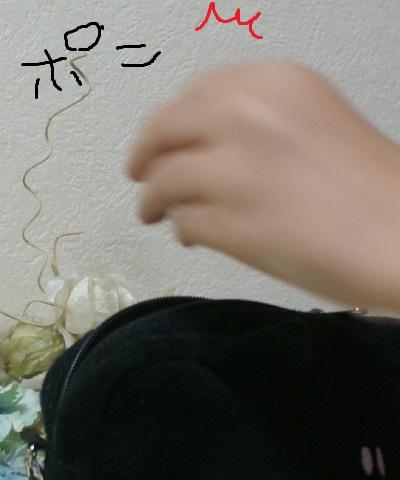f969.jpg
