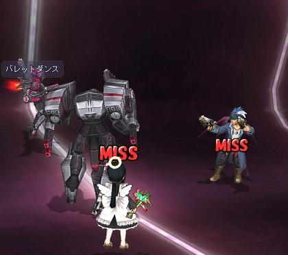 最強ロボ軍団と互角!