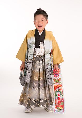 hirouchi002.jpg