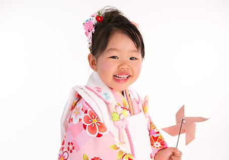 miyawaki023.jpg