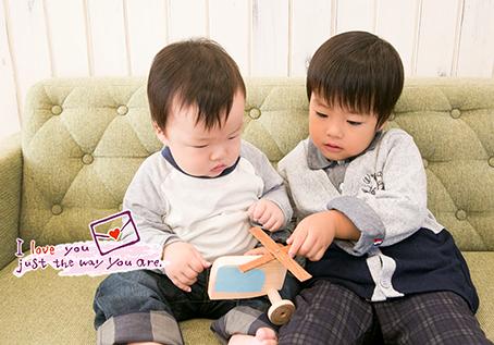 nakamura104_20141013163641583.jpg